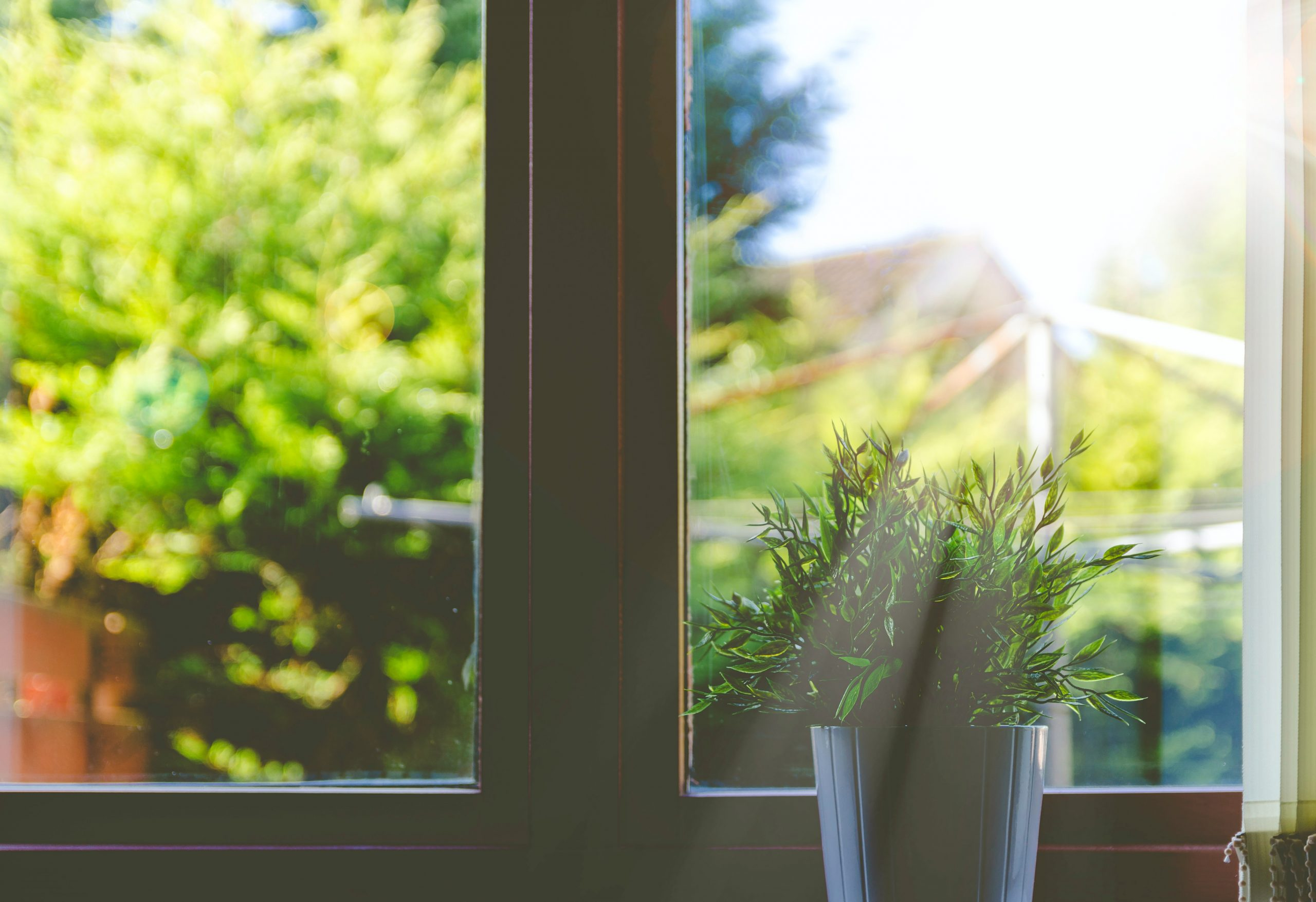 Are New Windows and Replacement Windows Different?